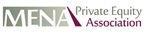 MENA Private equity association
