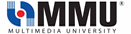 MMU Multimedia university